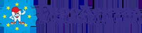 "Стоматология ""ЕвроДентал"" Логотип"